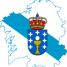 icono - galicia